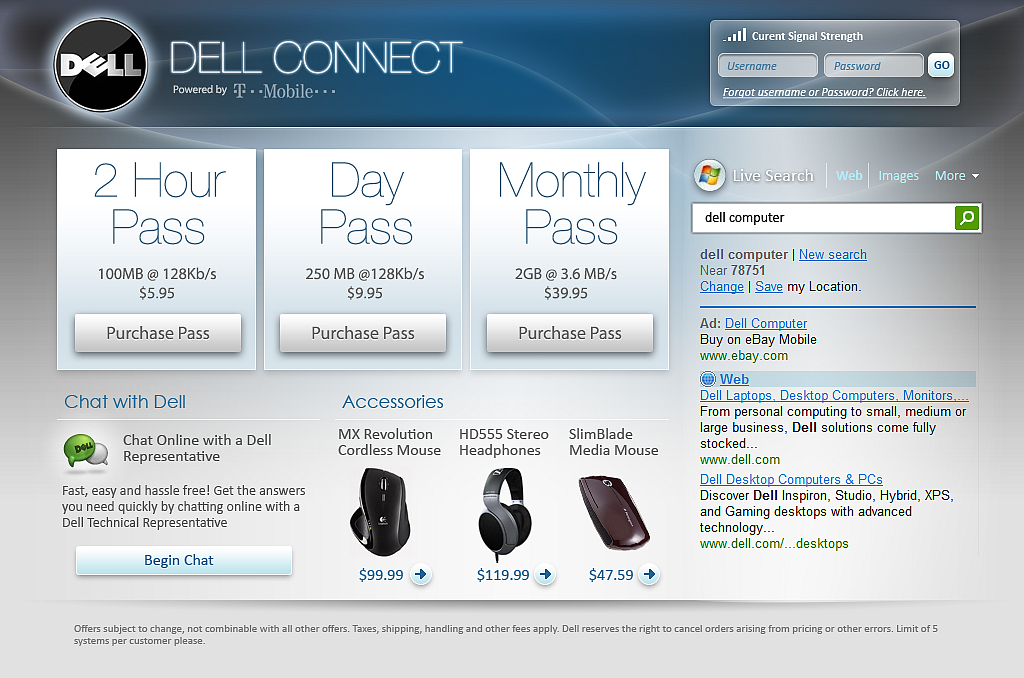 dell-connect-not-logged-in002.png