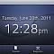 rt-home-screen001.png