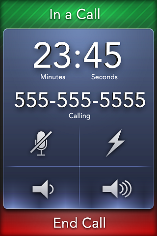 rt-small-in-call001.png